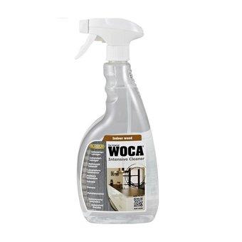 Woca Intensive Cleaner Spray 750ml