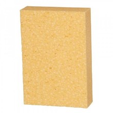 Painters Sponge Viscose 140x110x35mm