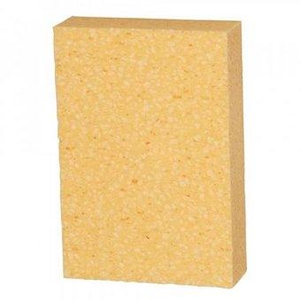 Painters Sponge Viscose
