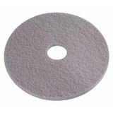Tisa-Line Gray Marble Pad (for Marble and Stone) (choose your size)