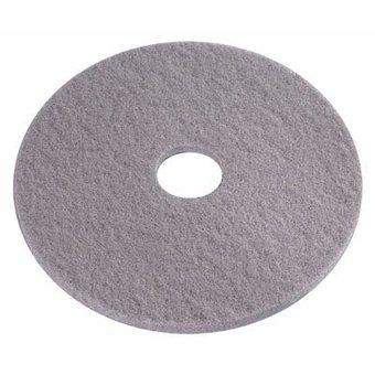 Tisa-Line Grey Marble Pad (speciaal voor Marmer en Steen)
