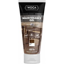 Woca Maintenance Gel (click here for the color)