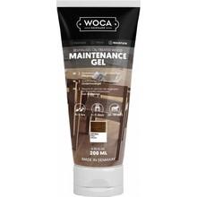 Woca Onderhouds Gel (klik hier voor de kleur)