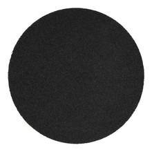 Tisa-Line Schuurschijf Klit (Velcro) 16 inch (kies uw korrel)