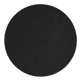 Tisa-Line Schuurschijf Klit (Velcro) 16 inch