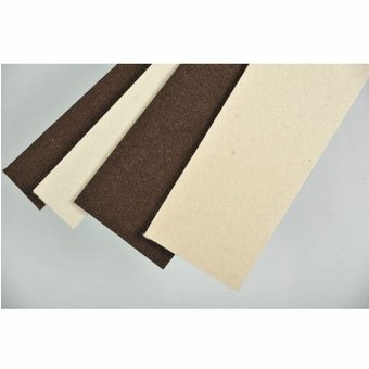 Tisa-Line Furniture felt Self-adhesive Super promotion Top quality
