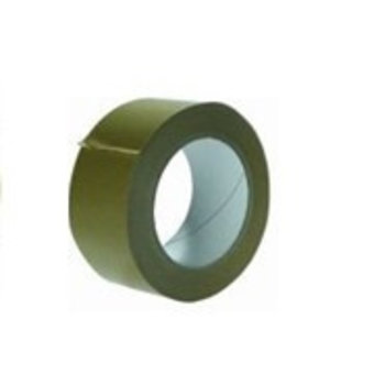 Tisa-Line Special Double-sided Tape 50mm