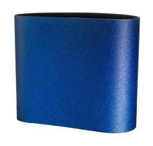 Sanding belt Bona 8300 size 200x750mm