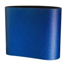 Bona Sanding belt Bona 8300 size 200x750mm