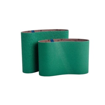 Bona Sanding belt Bona 8600 size 200x750mm K60