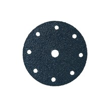 Sanding disc (10 pieces) 150mm 8100 (eg for Rotex etc)
