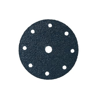 Bona Sanding disc (10 pieces) 150mm 8100 (eg for Rotex etc)