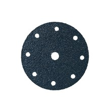 Bona Sanding disc (10 pieces) 150mm 8300 (eg for Rotex etc)
