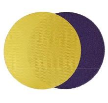 Multihole Sanding Disc 150mm (set of 10 pieces)