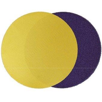 Tisa-Line Multihole Sanding disc 150mm (set of 10 pieces)