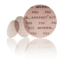 Abranet Ace (set of 10 pieces, choose your grain)