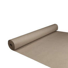 Woca Cover cardboard Breathable (roll of 20m2) (click here to choose thickness)