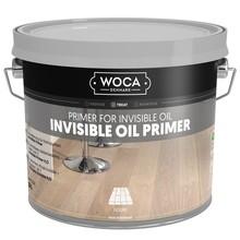 Woca Invisible Oil Primer (klik hier voor de inhoud)