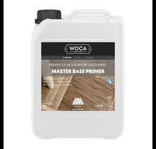 Master Base Primer 5 Liter
