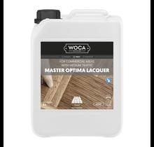 Master Optima Lacquer 5 liters