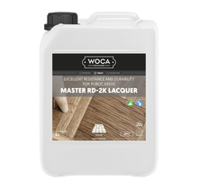 Master RD-2K Lacquer 5 liters