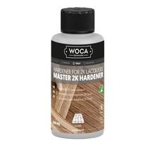 Master loose hardener Comp-B 100ml