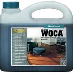 Woca Oil, Hardwax-oil etc.