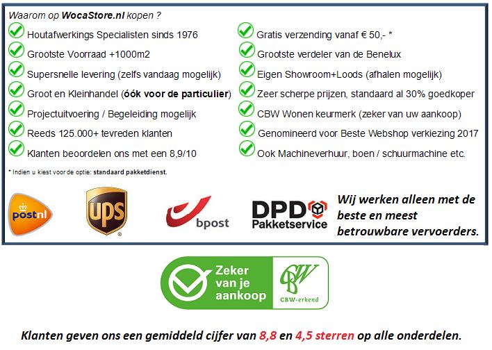 WocaStore.nl