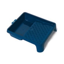 Tisa-Line Large paint tray 31x35cm