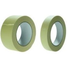 Tisa-Line Painting tape from 19 to 100mm (choose your size, click here)