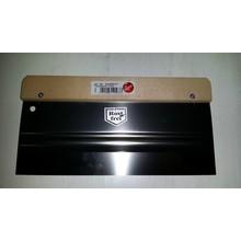 Tisa-Line Stainless Steel Spatula for Filler etc.