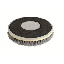 Woca Terrace Scrub Brush (for 16 inch polisher)