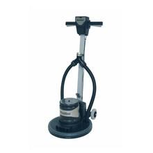 Tisa-Line Woodboy 4000-32-3 Boen Machine
