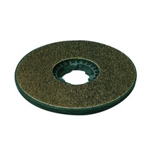 Tisa-Line Woodboy Drive disc with pennenrug