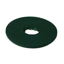 Tisa-Line Woodboy Aandrijfschijf Celrubber + Velcro