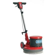 Cleanfix Boom machine R44-180
