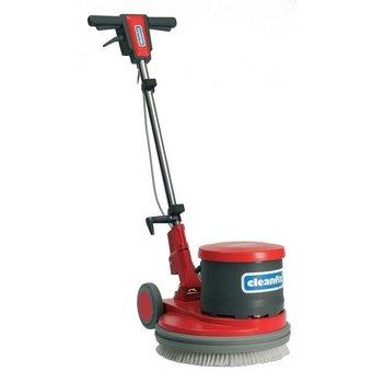 Cleanfix Boenmachine R44-180