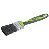Tisa-Line Special Flat Brush for Paint, Oil, Lacquer, SUPERACTION!