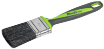 Special Flat Brush for Paint, Oil, Lacquer, SUPERACTION!
