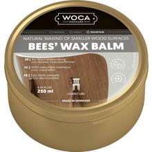 Woca Beeswax Balm 250 ml