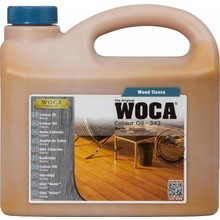 Woca Color oil Cognac nr 342 (click here for the content)