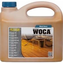 Woca Kleurolie Cognac nr 342 (klik hier voor de inhoud)