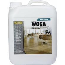 Woca Advanced 2K Lak 5 Liter (Kies hier uw glansgraad)