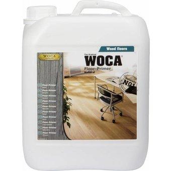 Woca Base Primer Primer 5 Ltr