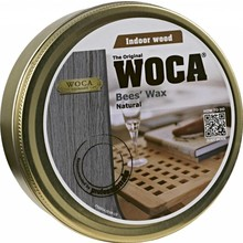 Woca Bijenwas Balsem 250 ml