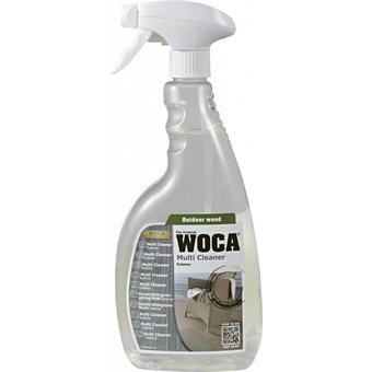 Woca Multi Cleaner