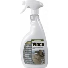 Woca Multi Protector
