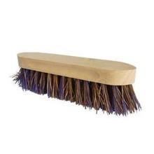 Tisa-Line Hand Scrub Brush