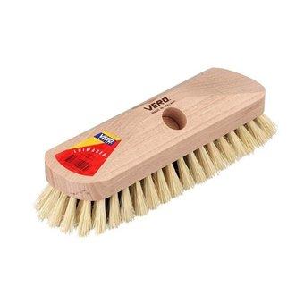 Tisa-Line Scrub Brush (Lazy Car)