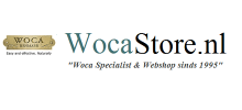 Official Woca webshop, brand specialist and largest distributor in the Benelux